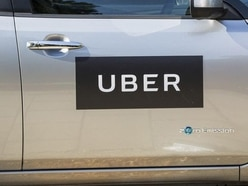 Not fare: Uber slams London licence move as legal battle looms