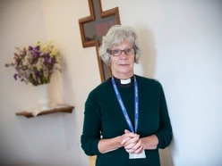 Reverend saddened after PEH chapel's donation box stolen