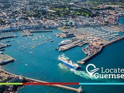 Locate Guernsey budget period ends on a high