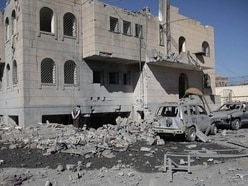 UK to send £50m emergency aid to Yemen in 'world's worst humanitarian crisis'