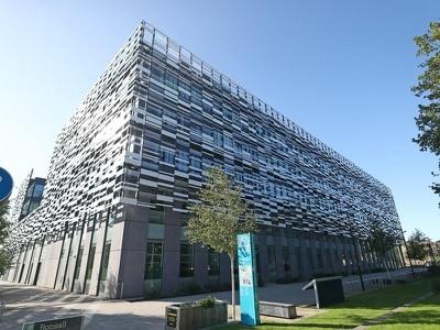 Lockdown 'necessary' to halt virus spread, university tells students