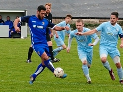 Alderney's focus switches to Muratti