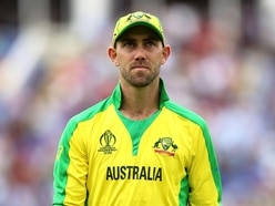 Players' mental health becoming major issue in Australian cricket