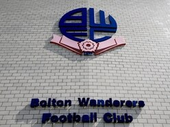EFL and Doncaster unhappy after Bolton postpone Tuesday match