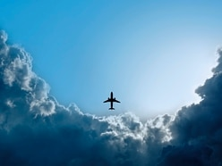Open skies could endanger year-round service