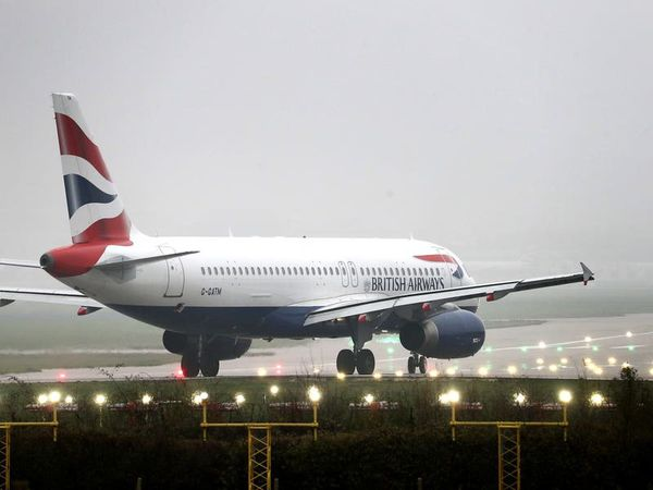 British Airways scraps plans for Gatwick subsidiary after union talks collapse