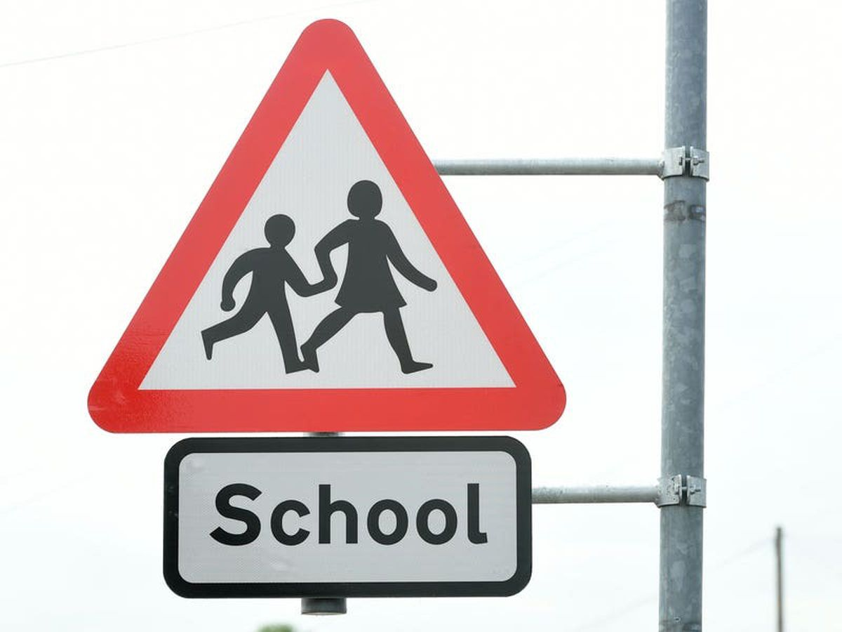 Review launched into sexual abuse in schools