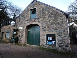 Power to be cut from homes in Sark as legal dispute comes to a head