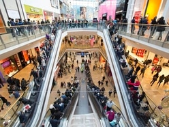 French shopping centre giant makes takeover approach for Hammerson