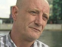 Gangland hitman and accomplice face life sentences