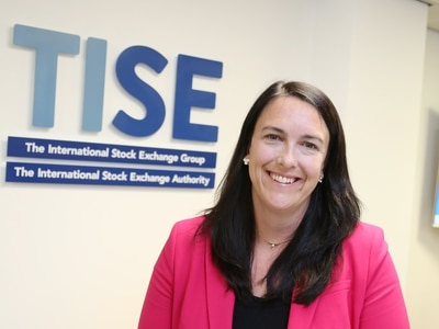 TISE revises its listing rules
