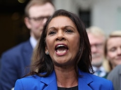 Gina Miller urges Remainers to vote tactically to 'take back control'