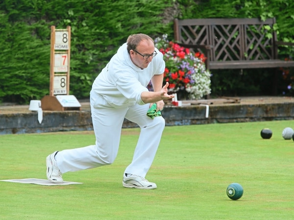 Cultural change needed to save day for bowls