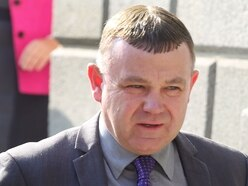 Bond critic deputy 'nigh-on incensed'