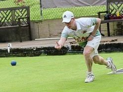 Guernsey bowlers still bound for New Zealand