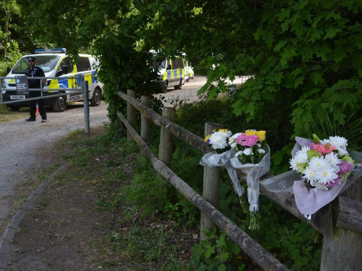 Girl thought to have been murdered had 'heart of gold', friend says