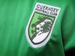 'Inspiring' Green Lions get Manx date