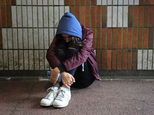More than a million children offered mental health support at school