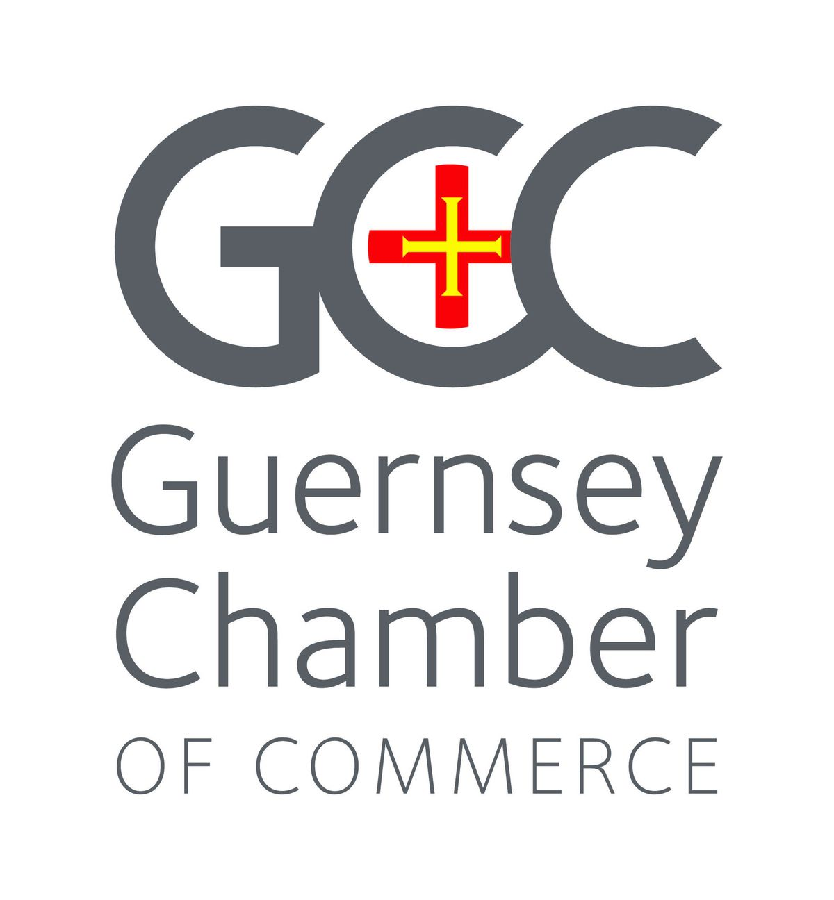 Guernsey Chamber of Commerce (29139769)