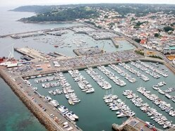 Harbour could see 'largest development in 100 years'