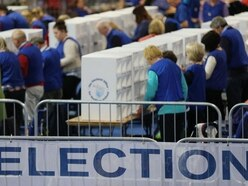 Parties reveal candidates for European Parliament election