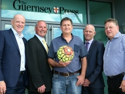 GFLM had to dig deep to fund KGV 3G use