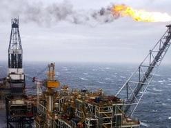 Scotland's deficit drops to £13.3bn, government figures show