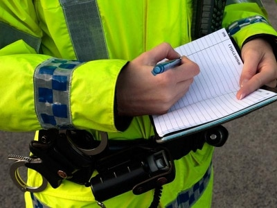 Arrest made after death in Glasgow