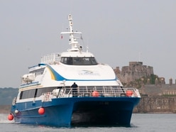 French ferry firm to seek inter-island tender