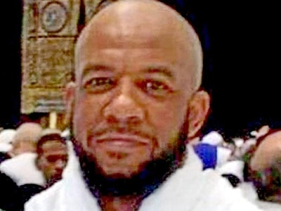 Inquest to begin into death of Westminster attacker Khalid Masood