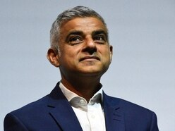 Sadiq Khan to ask crisis planners to examine risks of no-deal Brexit