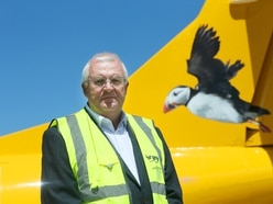 Aurigny CEO 'should be held to account' over ops move