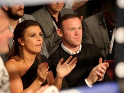 How America covered the Coleen Rooney and Rebekah Vardy feud