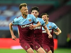 David Moyes insists West Ham still need to battle for Premier League survival