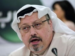 US to revoke visas of Saudis implicated in killing of journalist Jamal Khashoggi