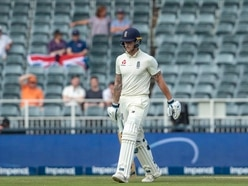 Stokes should hold tongue when provoked, former England captains warn