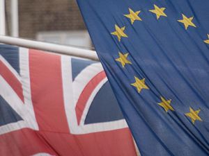 Brexit (28612500)