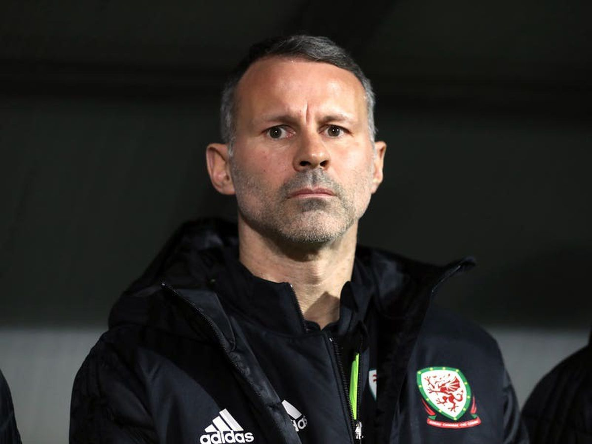 Ryan Giggs to appear in court on assault charges