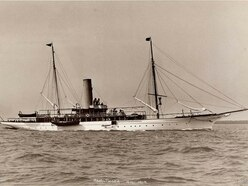 HMY Iolaire wreck site to become official war grave