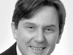 Guernsey Finance appoints deputy chief executive