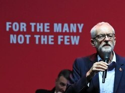 Wealthy Brits could relocate here if Corbyn wins election