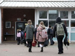 £15 billion funding boost needed in England 'to support education recovery'