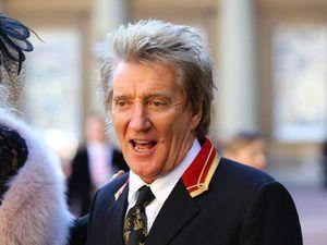 Sir Rod Stewart's plea deal on battery charge falls through