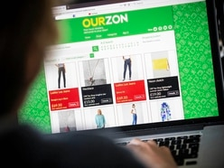 Ourzon - your local retailers delivered to your door