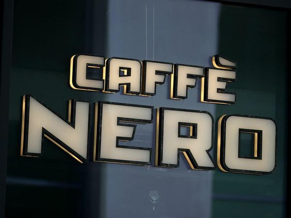 Troubled Caffe Nero rejects last-minute takeover from billionaire Issa brothers