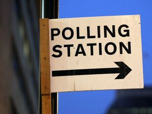Chesham and Amersham by-election 'neck and neck', claim Lib Dems