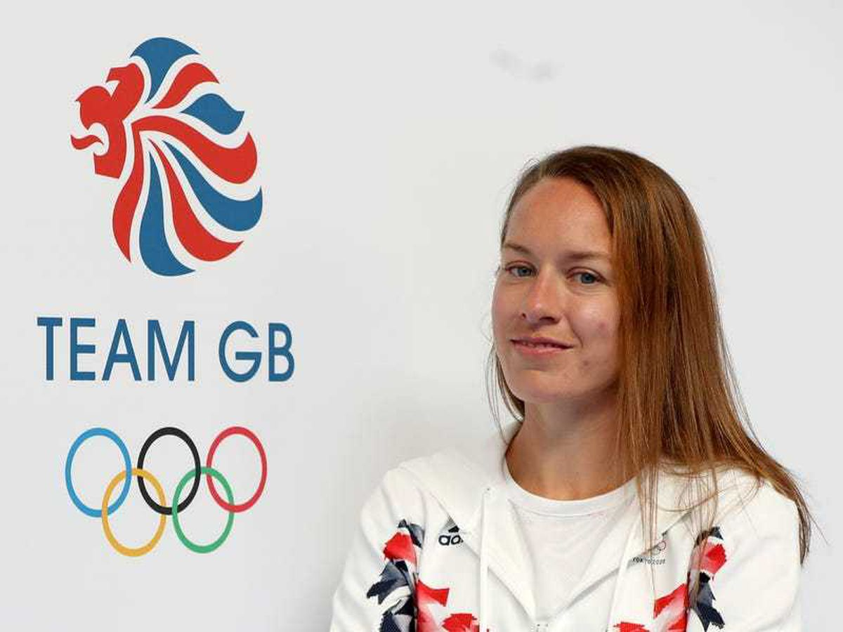 Steph Twell reassured about the safety of Team GB athletes in Tokyo