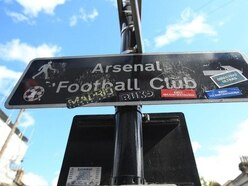 Someone's started an incredibly serious petition on football signage and you need to sign it