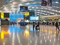 'We should consider buying Heathrow slots as investment'