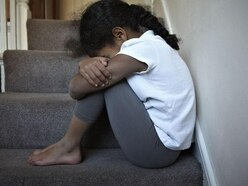 NSPCC refers 90 calls a week to police and social services over sex abuse fears